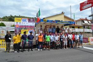Trofeo Internazionale Bastianelli