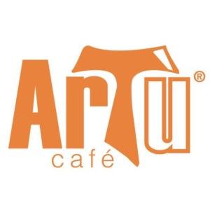 Artù Cafè